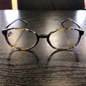 Ralph Lauren Polo Eyeglasses